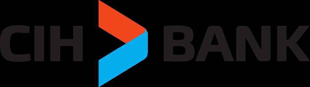 CIH-Bank-logo