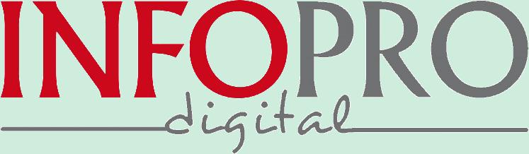 logo-infopro-hd-2017