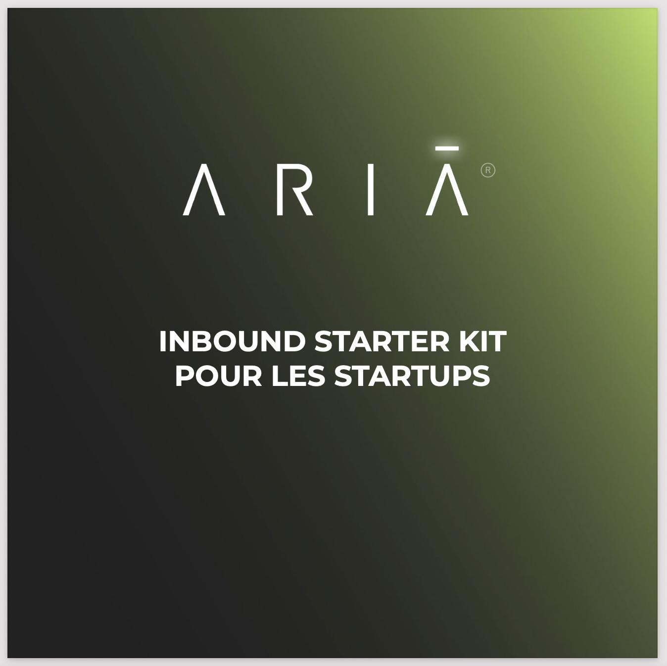 LB-startup-couverture