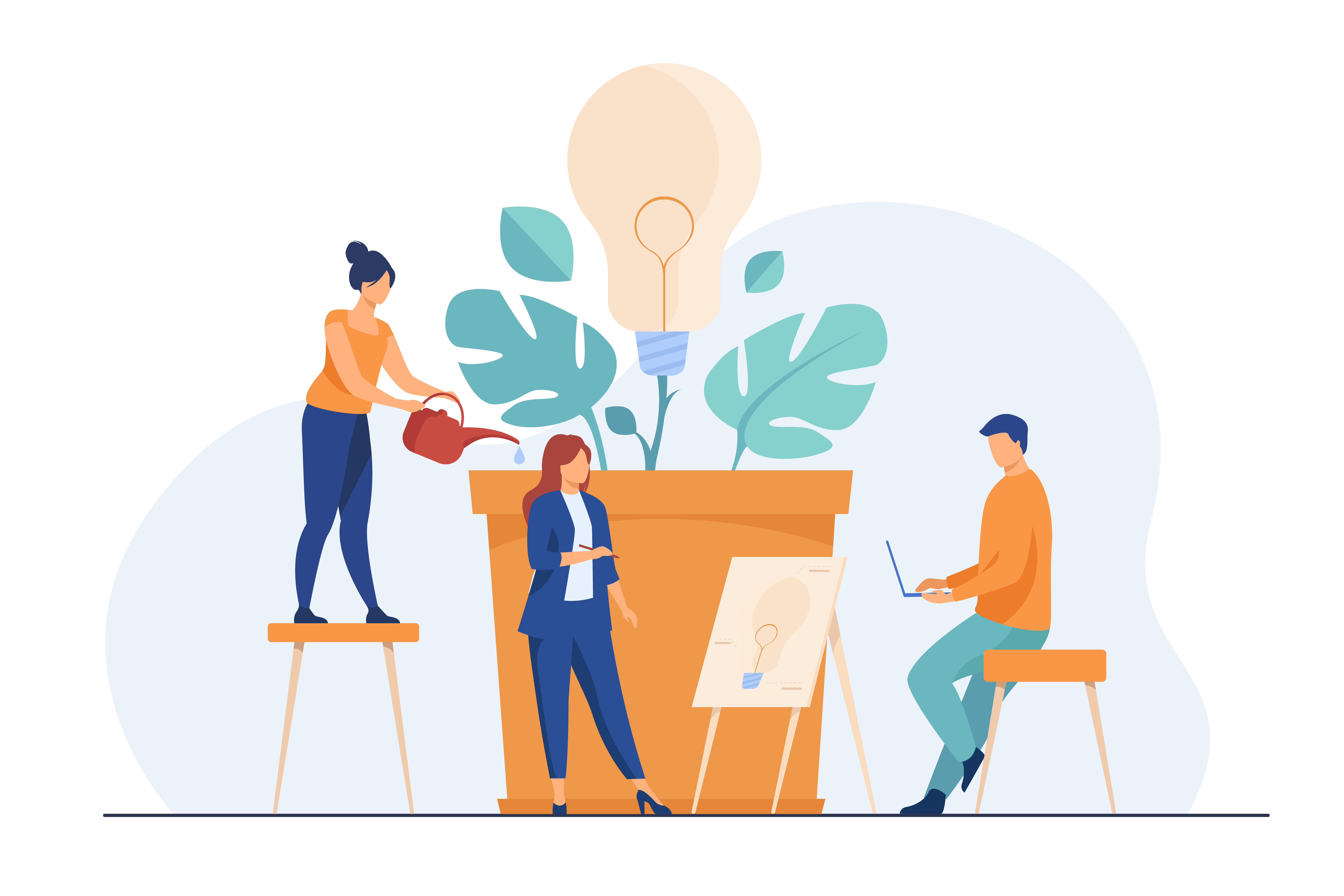 Startups-1